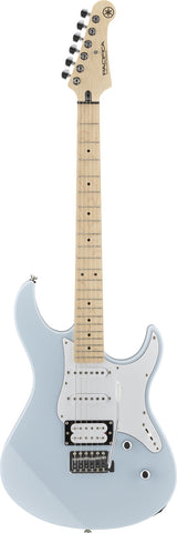 Yamaha Pacifica 112VM Ice Blue Electric Guitar