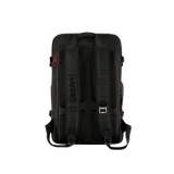 D'Addario Backline Gear Transport Pack