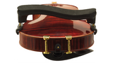 Everest 4/4-3/4 Size Violin Shoulder Rest