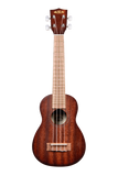 Kala 15 Series Mahogany Long Neck Soprano Ukulele