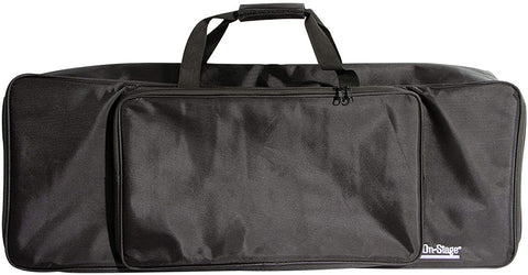 On-Stage 49-Key Keyboard Bag