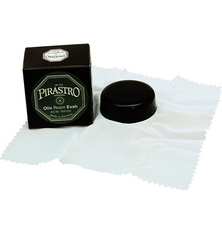 Pirastro Oliv Violin Rosin
