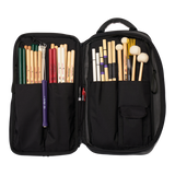 Vic Firth Professional Drumstick Bag