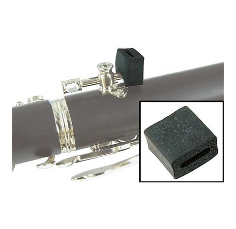 Thum-EEZ Clarinet Thumb Rest Cushion