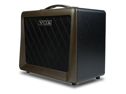 Vox VX Series 50-Watt Acoustic Guitar Amp