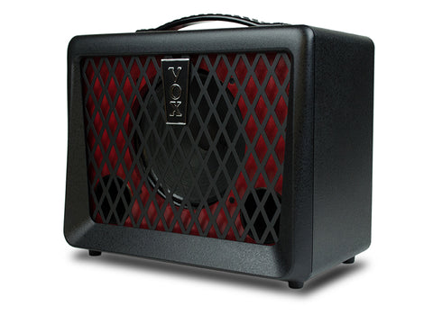 Vox VX Series 50 Watt Bass Combo Amp