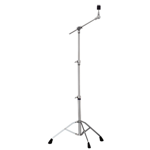 Yamaha Single-Braced Medium Weight Boom Cymbal Stand