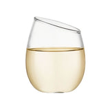 New Arrival 420ml Bevels Wine Glasses Champagne Glass Wine Glasses Brandy Cocktail Glass Bar Cup Wedding Party Dinner Glassware