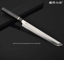 Professional Japanese slicer Knife