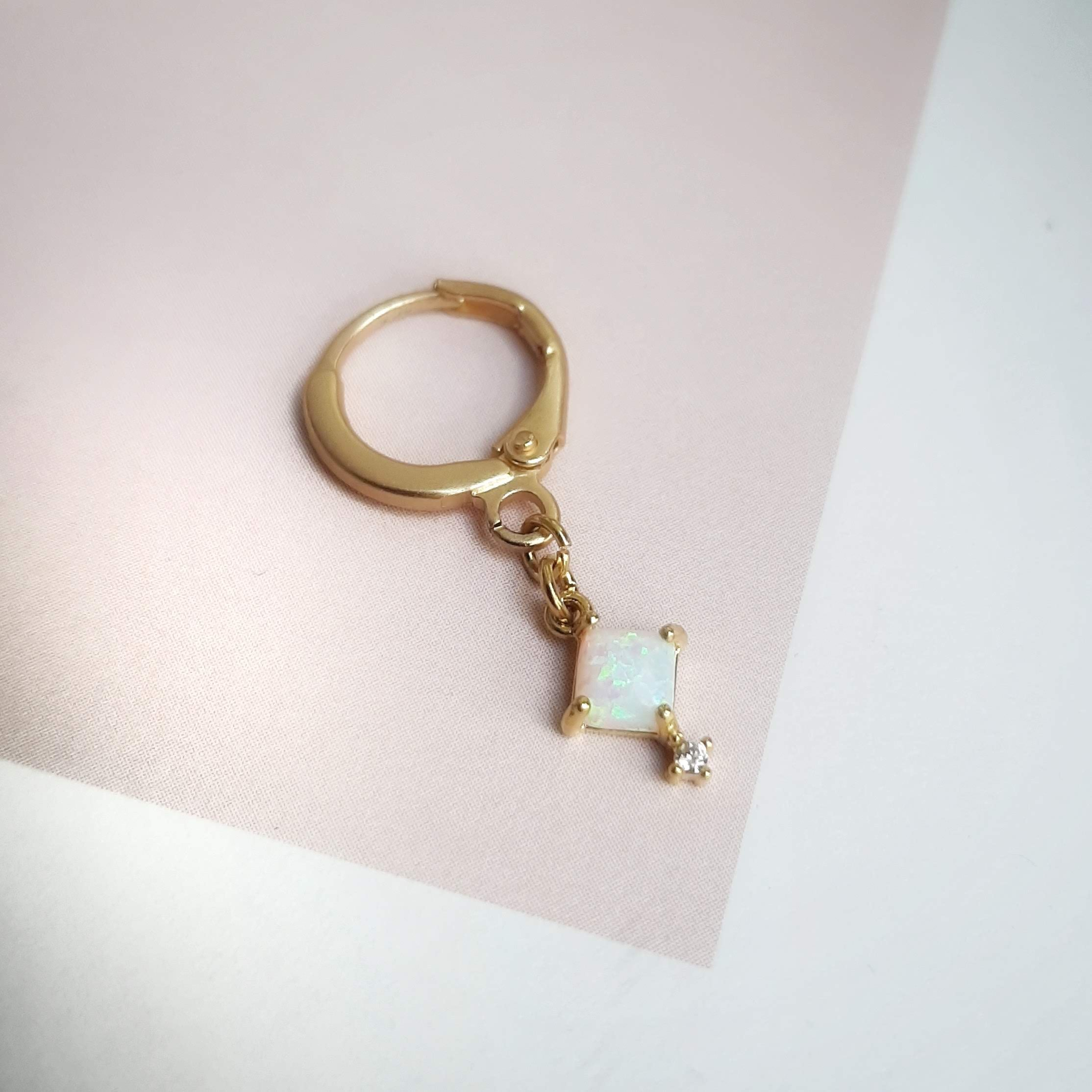 #StayGoldTogether Mix & Match Opal