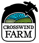 Cross Wind Farms