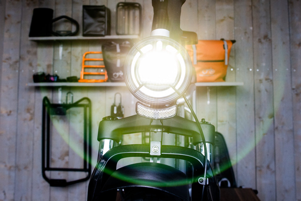 Rad-Premium-Headlight