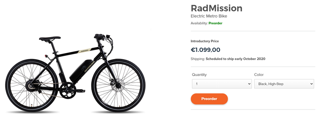 RadMission-Product-Page-Screenshot