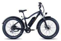 RadRhino Electric Fat Bike Version 5