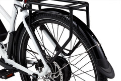 RadMission Fenders | Mudguards on bike