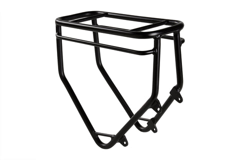 radmission rearrack black