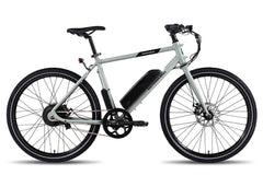 RadMission Electric Metro Bike