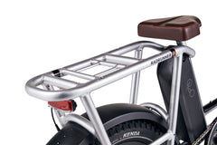 RadRunner_Plus_EU_Rear_Rack
