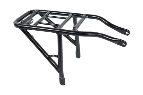 RadMini Rear Rack-Black