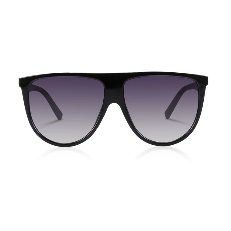 LUXURY SUNGLASSES- BLACK