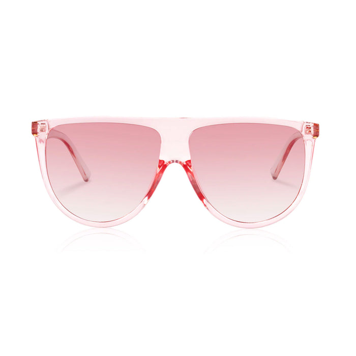 LUXURY SUNGLASSES- PINK