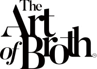 The Art of Broth