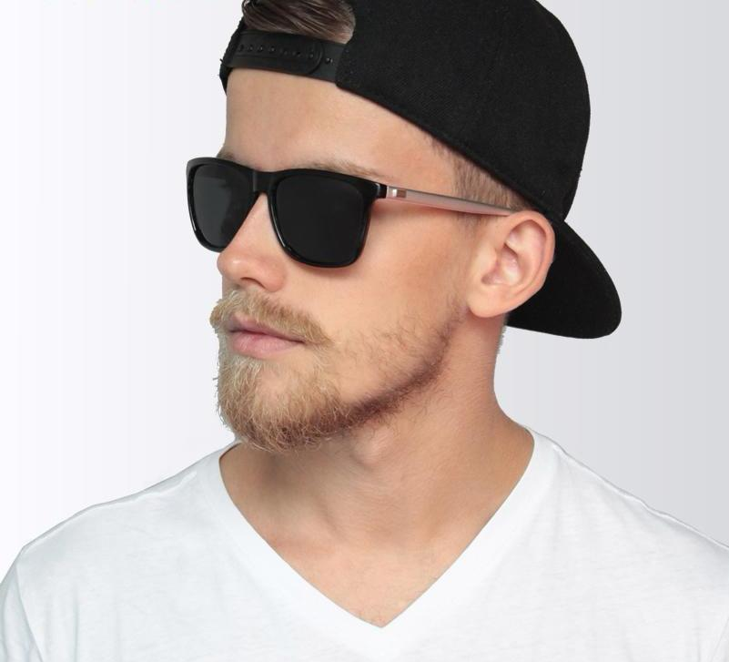 Men's Sun Glasses