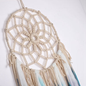 Handmade Macrame Wall Art Several Designs!!!