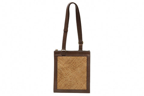 (B06) Shoulder Bag