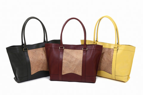 (M02) Tote Large