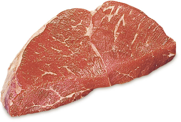 Bottom Sirloin Steak