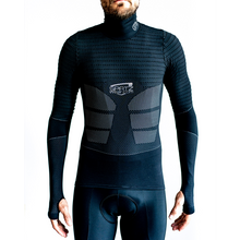 SPATZWEAR 'BASEZ' Baselayer. IN STOCK NOW! #BASEZ