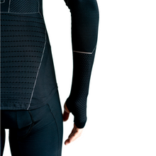 SPATZWEAR 'BASEZ' Winter Baselayer. IN STOCK NOW! #BASEZ