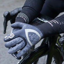 "SPATZ ""NEOZ"" Thermal Neoprene Rain Gloves #NEOZ"