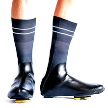 SPATZ 'Windsock' UCI Legal Aero Oversocks #WINDSOCK