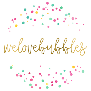 welovebubbles