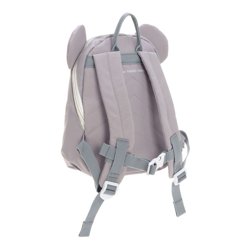 Kindergartenrucksack Koala - Tiny Backpack, About Friends Koala - Lässig