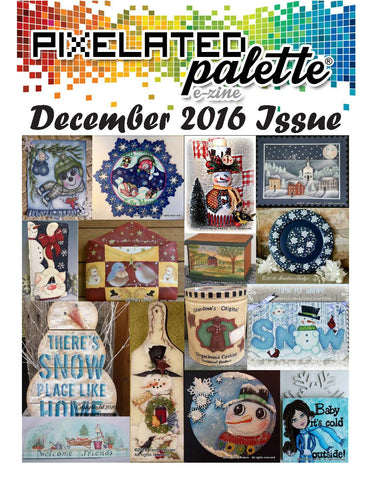 December 2016 Issue Download