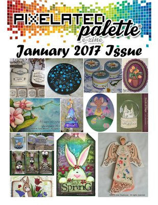 January 2017 Issue Download