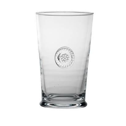 Berry & Thread Glassware - Highball