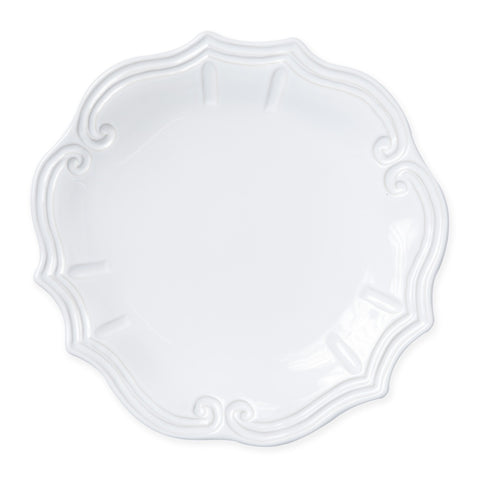 Incanto Stone Dinner Plate Baroque
