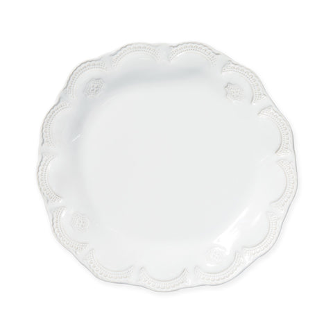 Incanto Stone Dinner Plate Lace