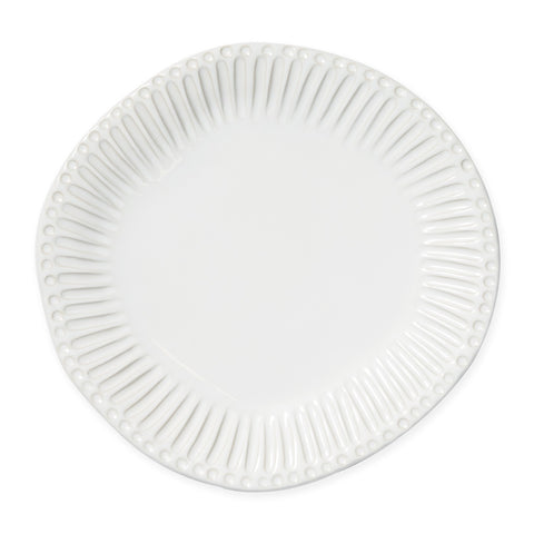 Incanto Stone Dinner Plate Stripe