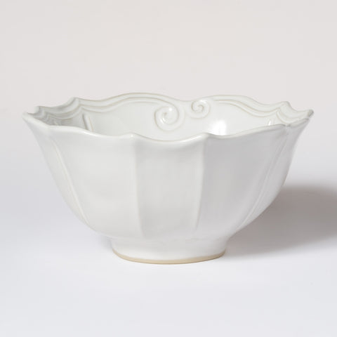 Incanto Stone Medium Serving Bowl