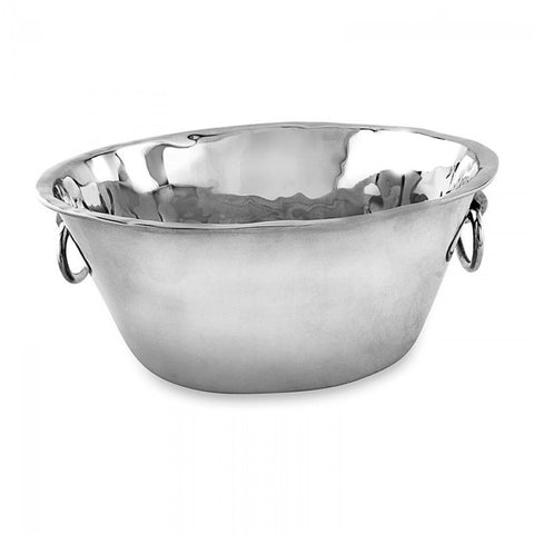 SOHO Ice Bucket w/ Handles