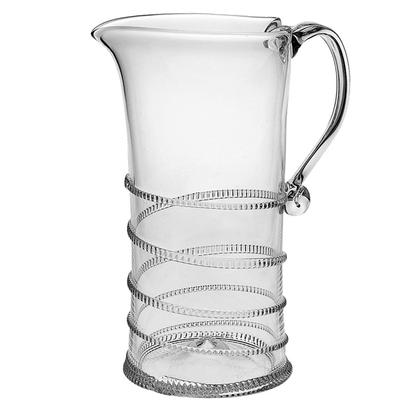 Amalia Pitcher  Large