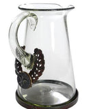Corona D' Laurel Jarra Pitcher