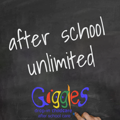 After School Unlimited Membership Greenville SC-Pelham Rd.