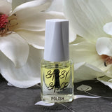 cuticle oil 6.5 ml scented