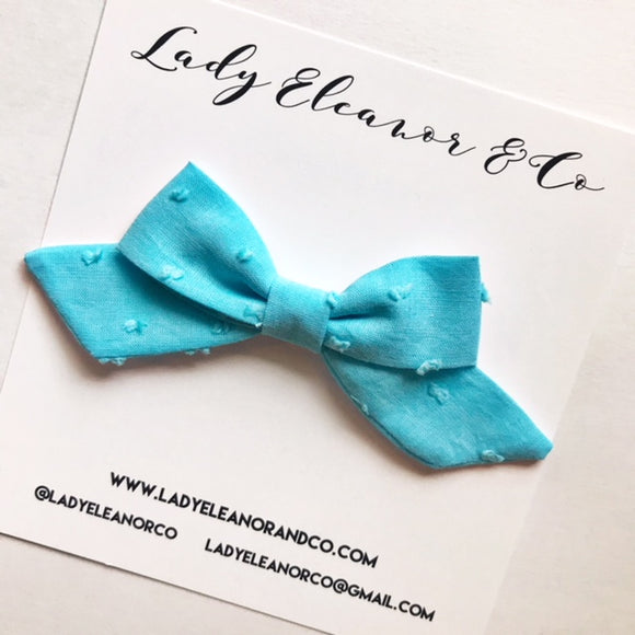 Lincoln Bows